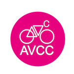 Arundel Village Cycle Challenge