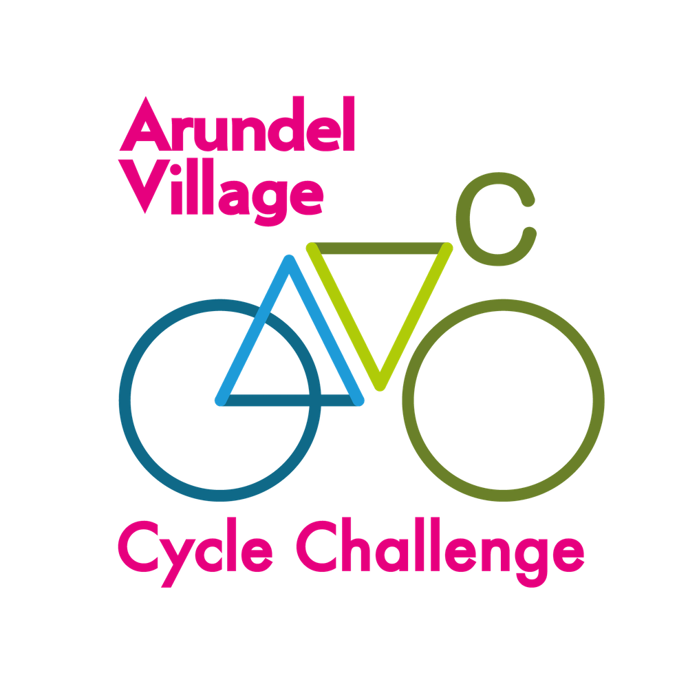 AVCC_logo_06-03