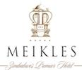 Meikles Logo