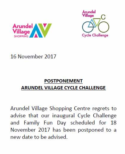 AVCC_Postponed